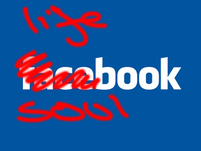 facebook-logo-edit