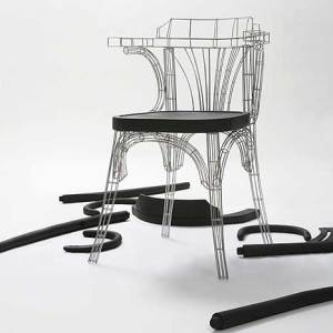 met_grid_chair