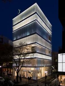 dior_building
