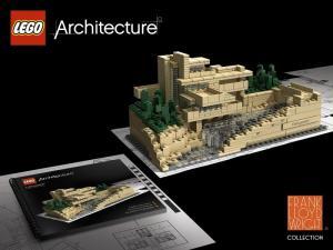 LEGO_Architecture_FW_1b-800x600.jpg
