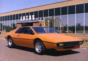 Lotus-Esprit-S1-Orange
