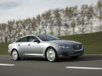 Jaguar-XJ_2010_1600x1200_w copy