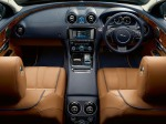 Jaguar-XJ_2010_1600x1200_w copybleurgh