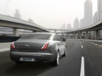 Jaguar-XJ_2010_1600x1200_wallpaper_13