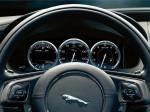 Jaguar-XJ_2010_1600x1200_wdial copy