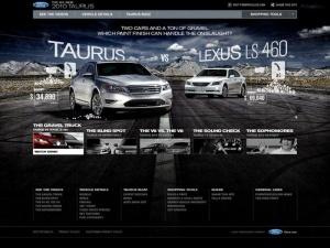 800x600_Taurus_ads_01